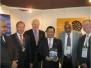 Transport Logistics: The Wheel of Commerce Launch
