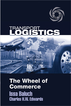 Transport Logistics The Wheel of Commerce